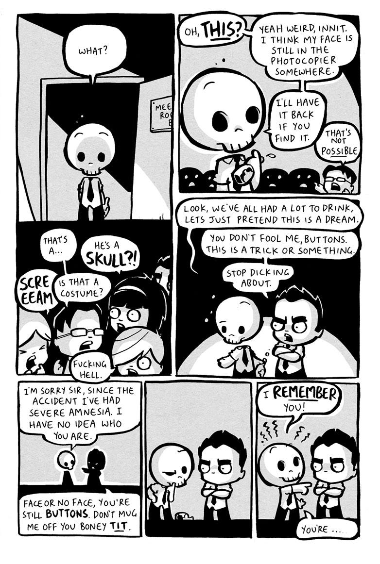 comic-2011-03-21-skull18.jpg