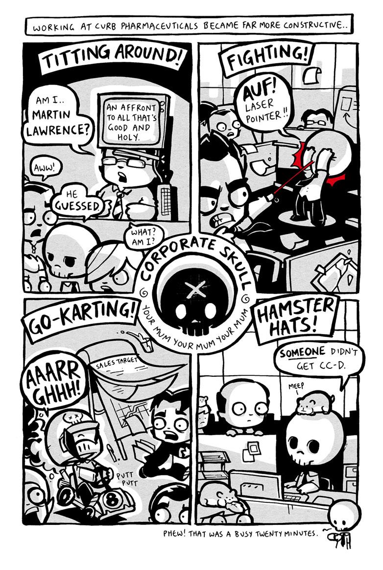 comic-2011-03-28-skull20.jpg