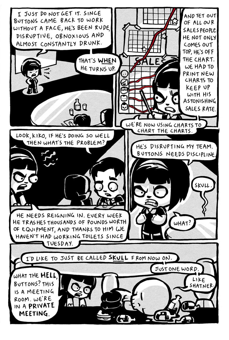 comic-2011-04-04-skull21.jpg