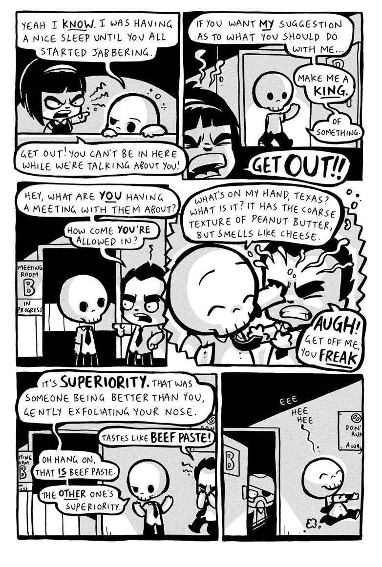 comic-2011-04-11-skull22.jpg