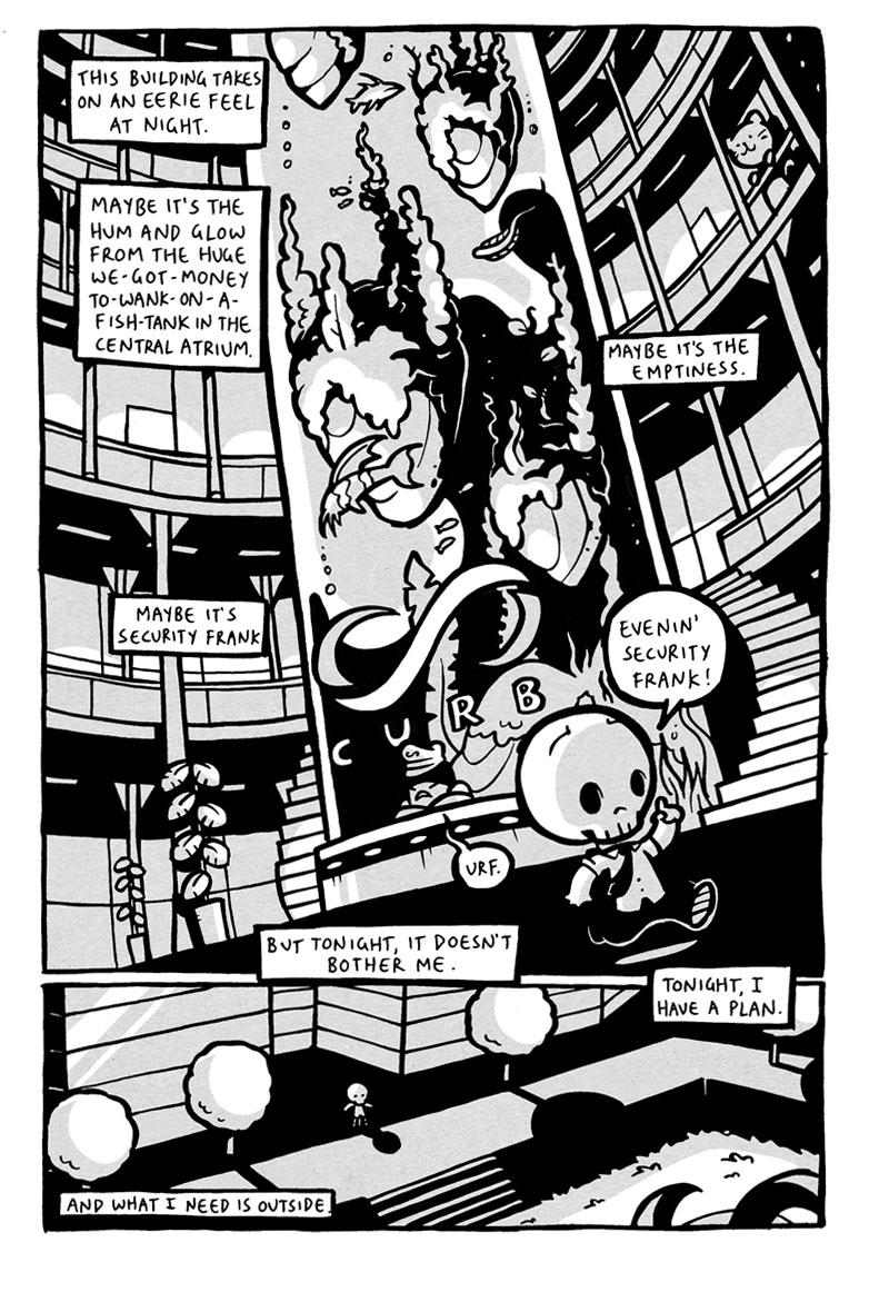 comic-2011-06-15-skull216.jpg