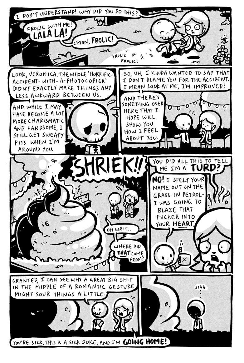 comic-2011-06-27-skull218.jpg
