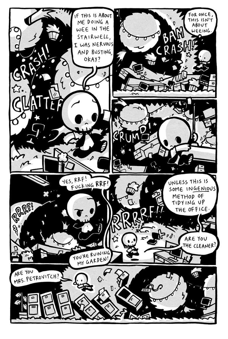 comic-2011-07-04-skull220.jpg
