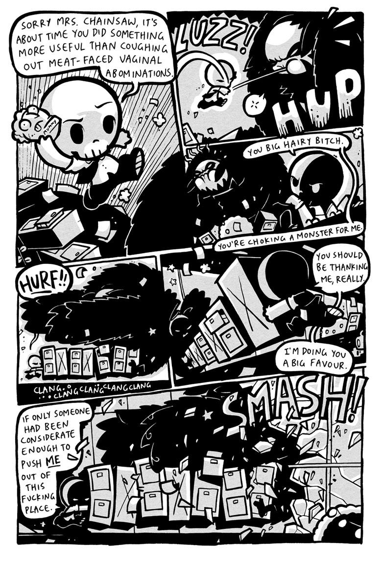 comic-2011-07-06-skull222.jpg