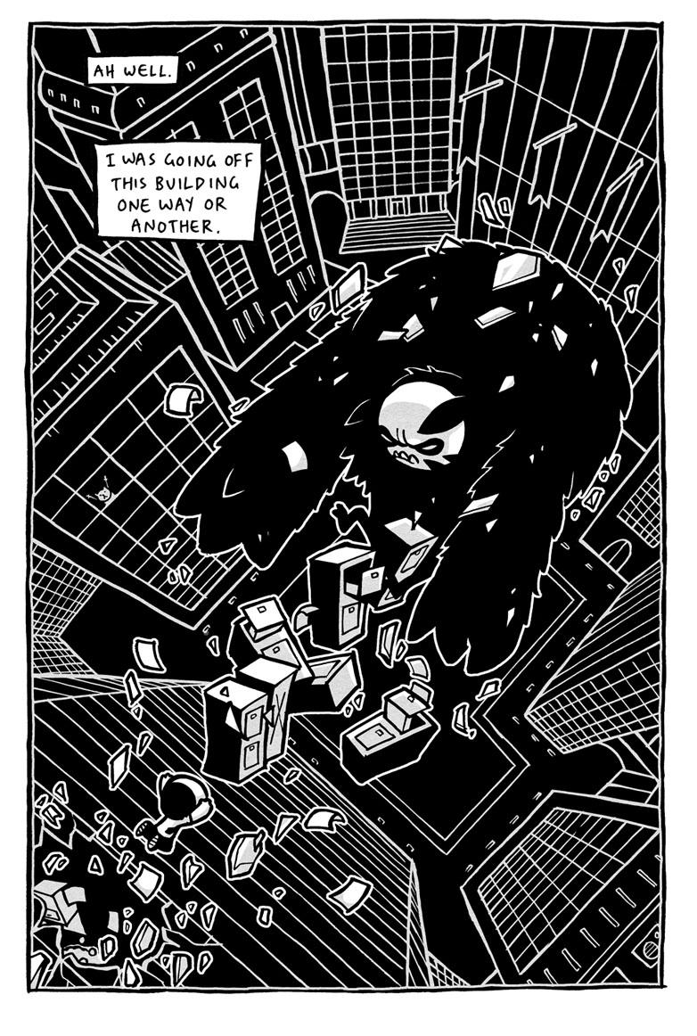 comic-2011-07-07-skull223.jpg