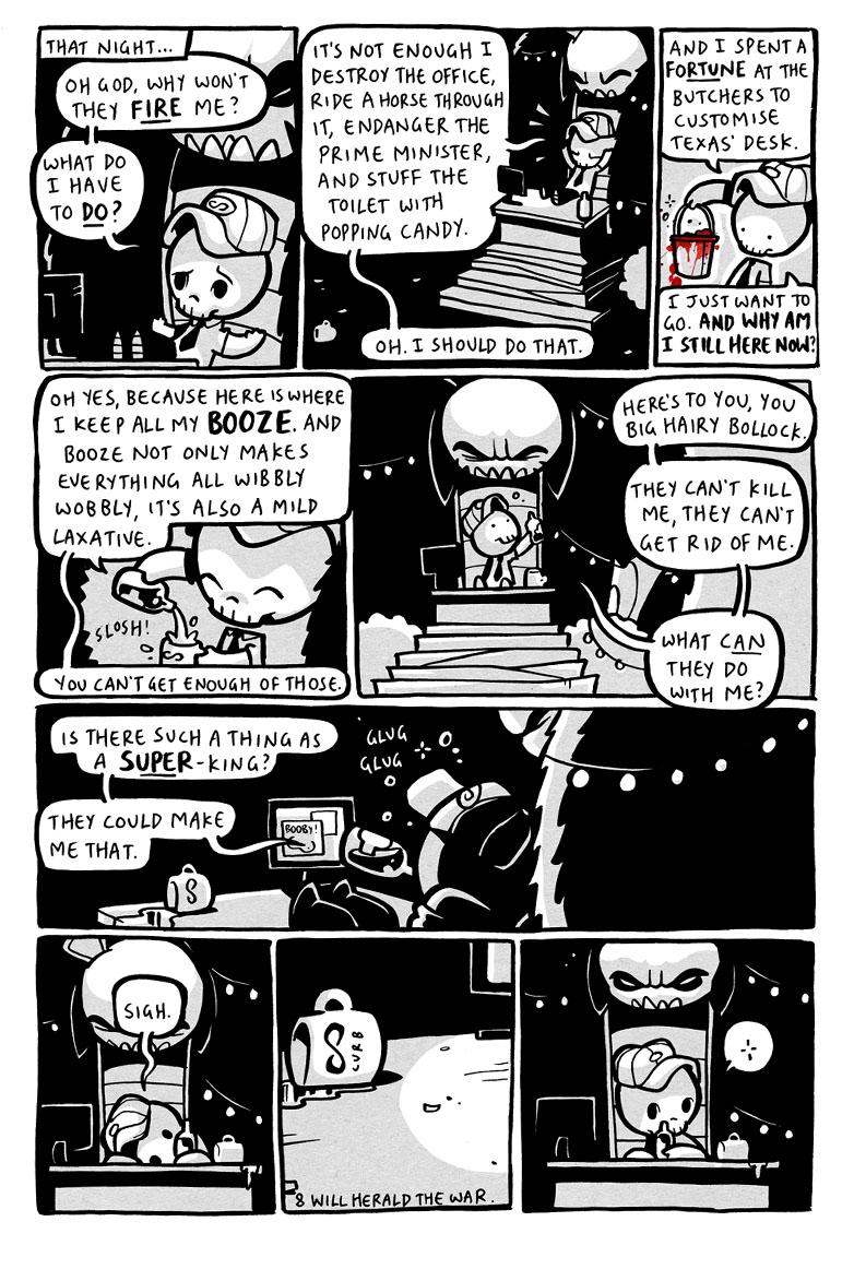 comic-2011-09-27-skull46.jpg