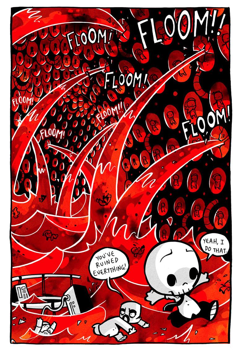 comic-2011-10-17-skull52.jpg