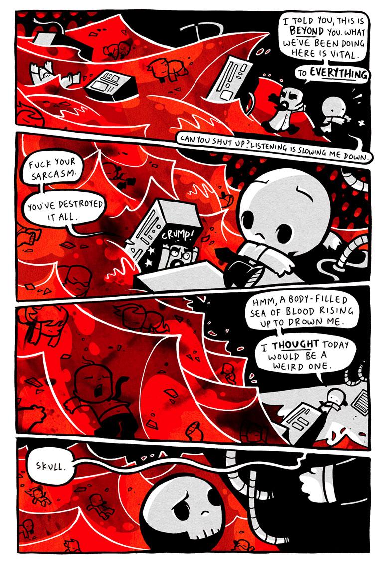 comic-2011-10-18-skull53.jpg