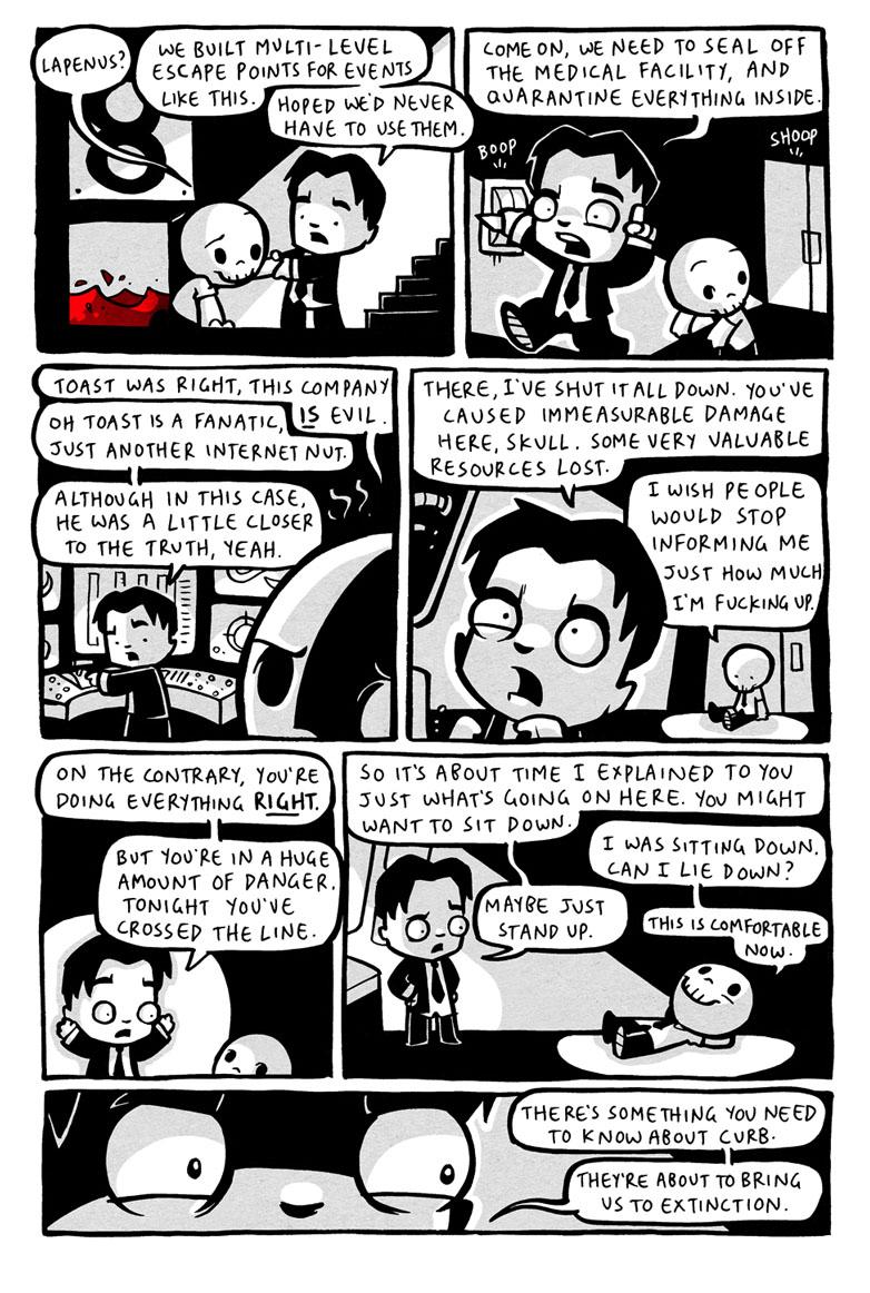comic-2011-10-19-skull54.jpg