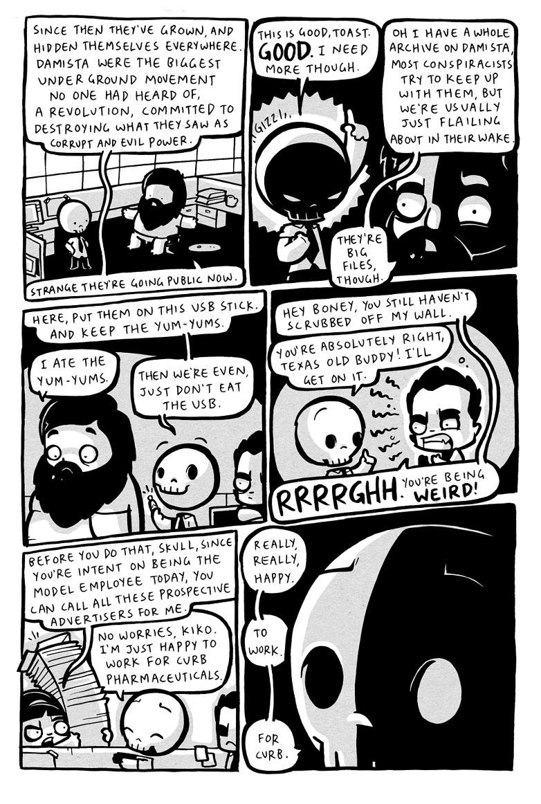 Skull 4 – Page 7