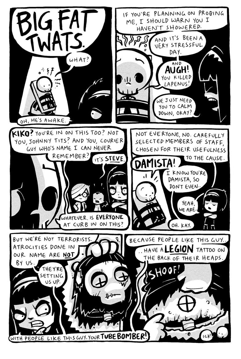 comic-2012-03-05-skull57.jpg