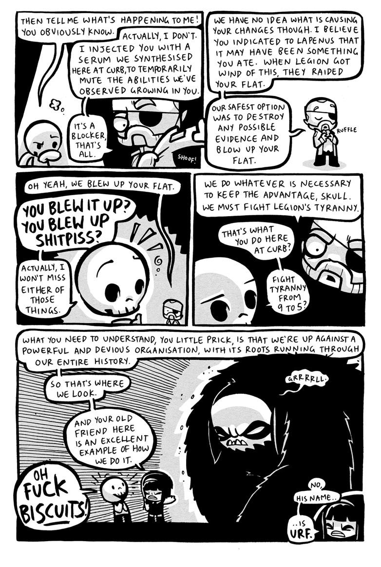 comic-2012-03-26-skull60.jpg