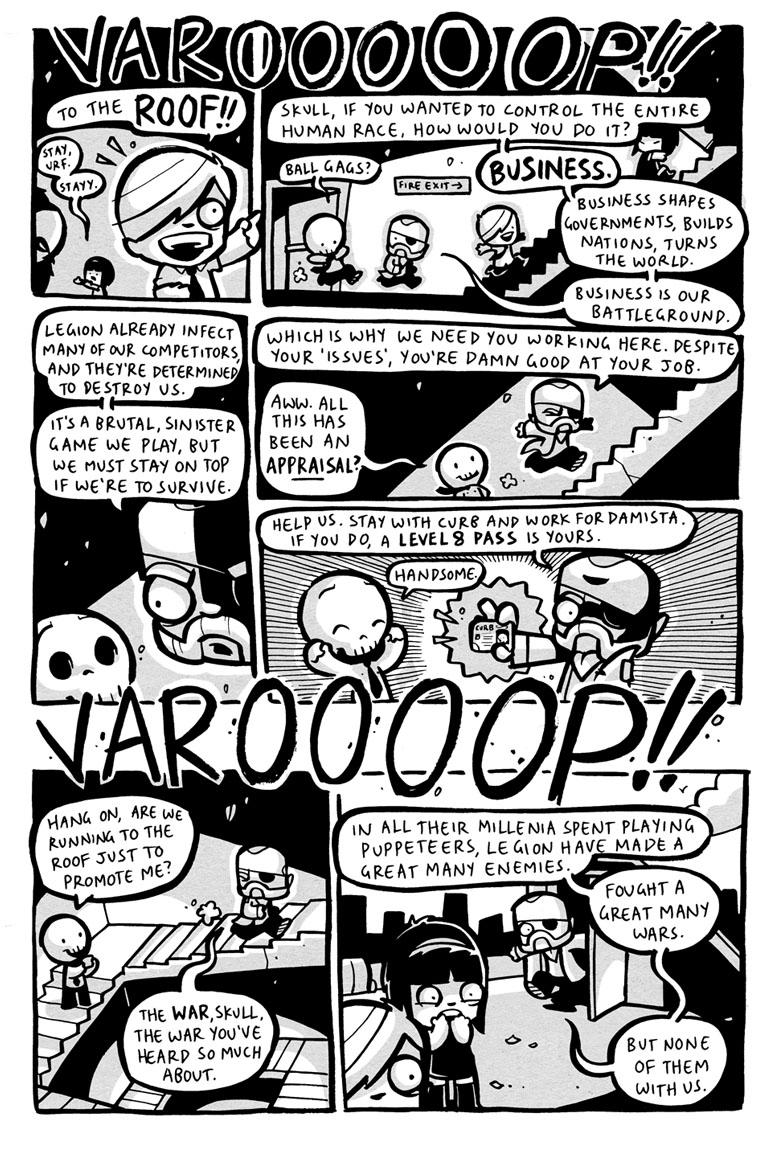 comic-2012-04-09-skull62.jpg