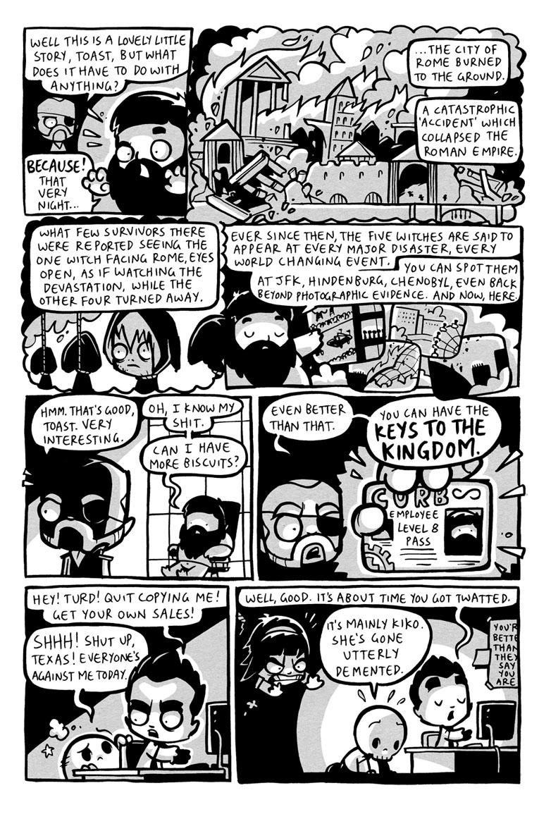 comic-2012-08-09-CS517.jpg