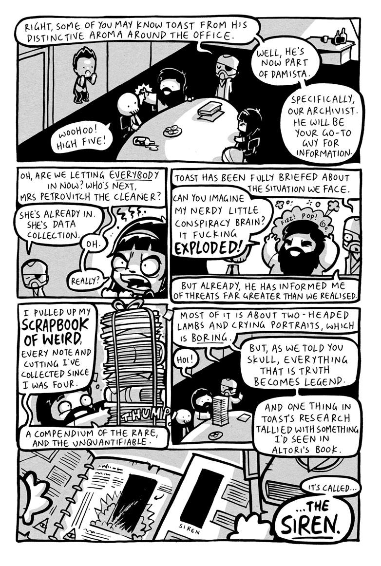 comic-2012-08-20-CS519.jpg
