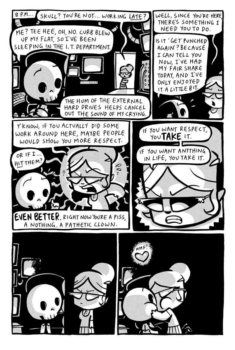 comic-2012-09-04-CS521.jpg