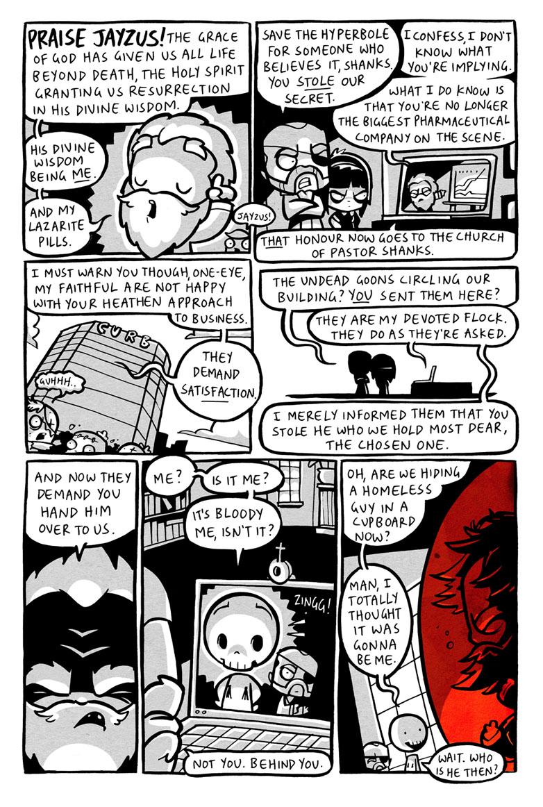 comic-2013-02-18-CS620.jpg