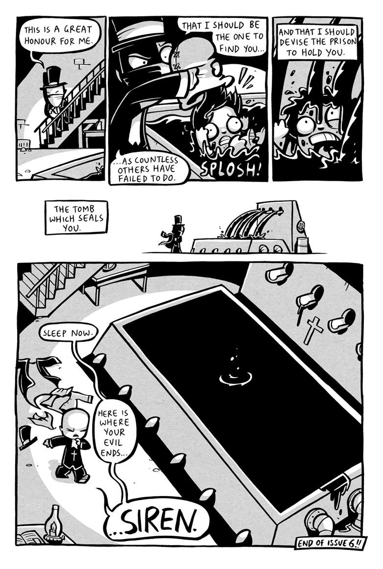 comic-2013-03-13-CS625.jpg