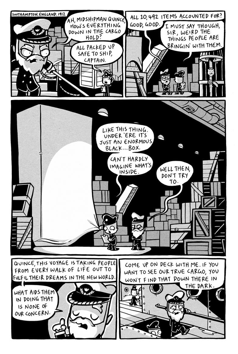 comic-2013-06-06-CS71.jpg
