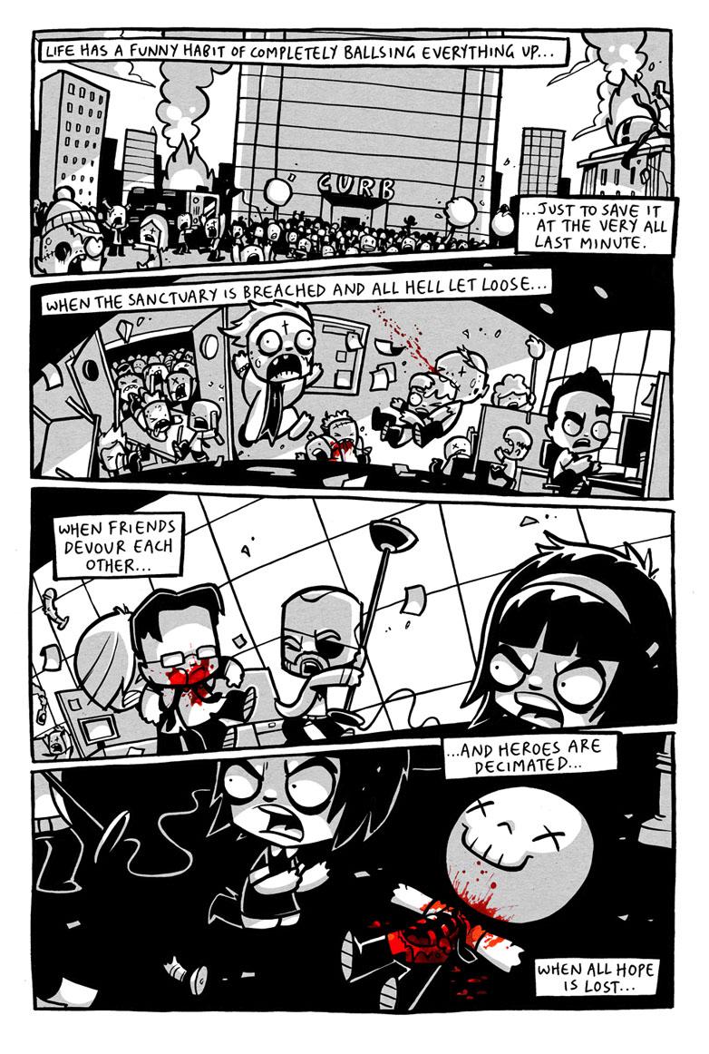 comic-2013-06-08-CS73.jpg
