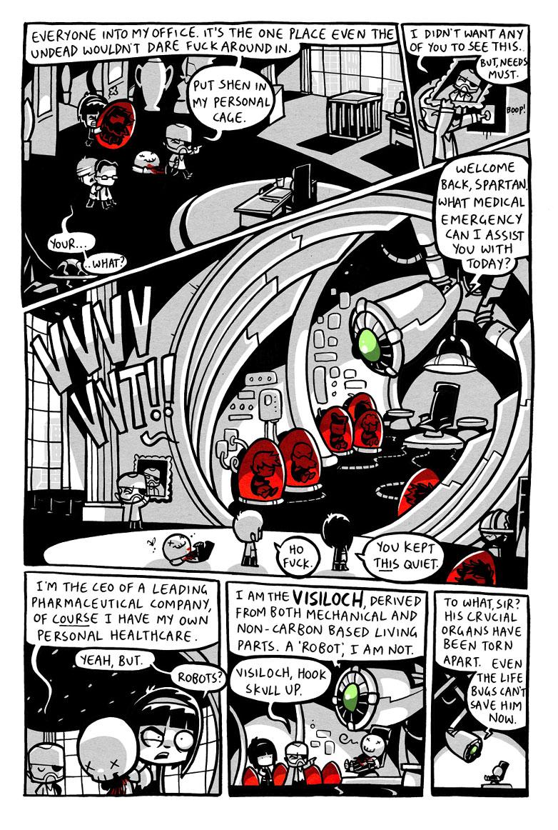 comic-2013-06-17-CS76.jpg