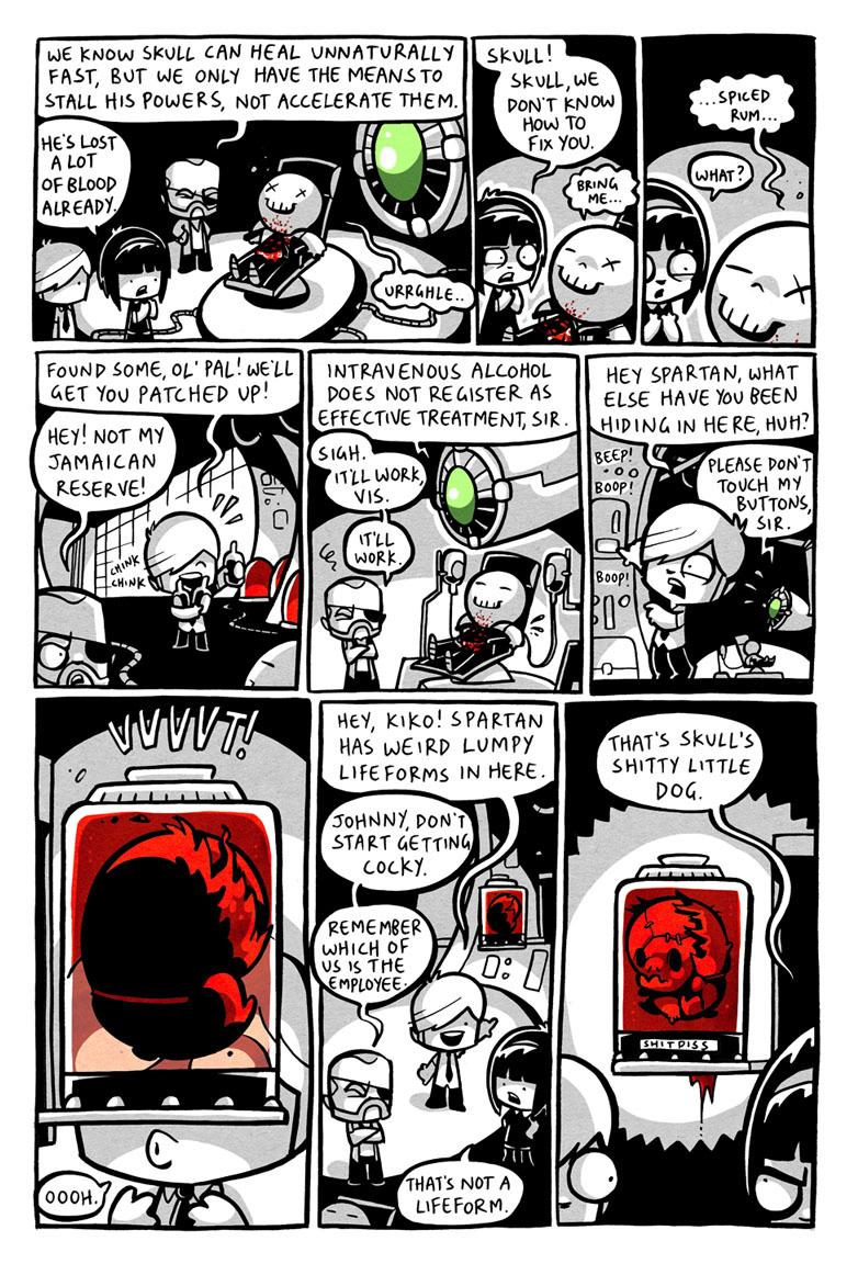 comic-2013-06-24-CS77.jpg