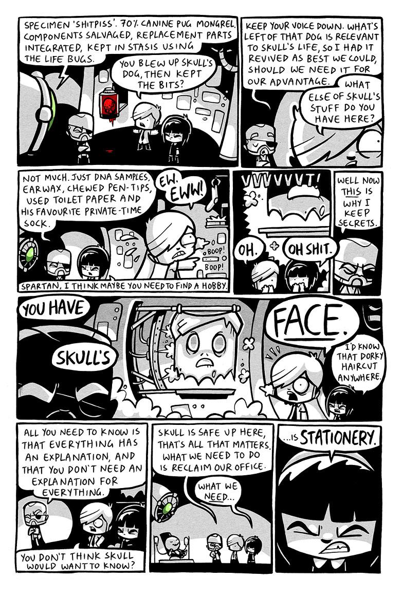 comic-2013-07-01-CS78.jpg