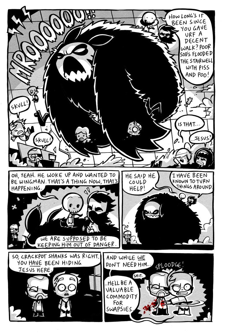 comic-2013-07-22-CS711.jpg