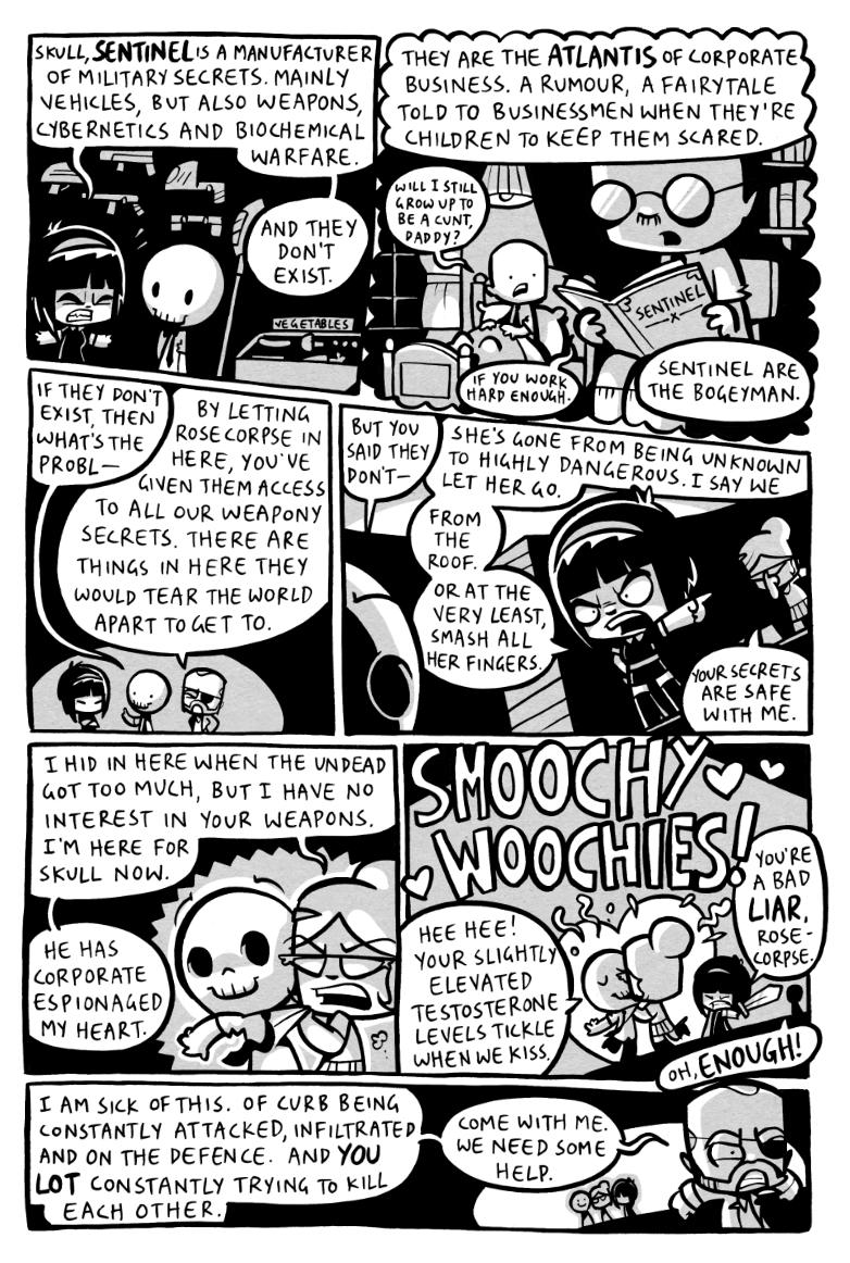 comic-2013-09-09-CS718.jpg