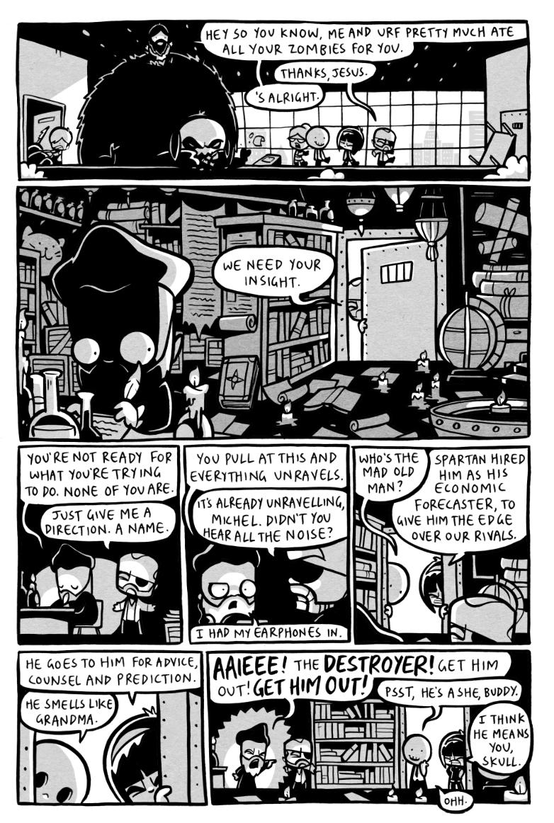 comic-2013-09-16-CS719.jpg