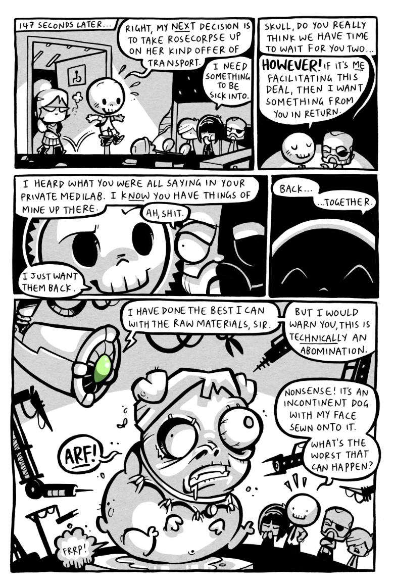 CS7 – page 22